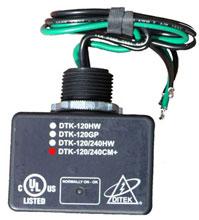 DITEK DTK-120/240CM+