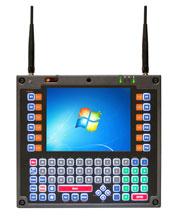 DLI SRV9200-NF2-A Service Contract