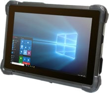DT Research 301C-7PB-396 Tablet Computer