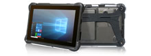DT Research 301T-7PB7-485 Tablet Computer