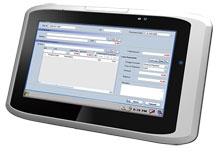 DT Research DT307SC-MD Tablet Computer