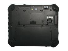 DT Research DT398C/DT398B Tablet Computer