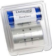 Datacard 503852-501 ID Card Printer Ribbon