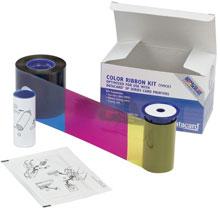 Datacard 534000-004 ID Card Printer Ribbon