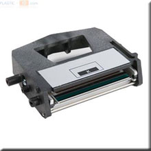 Datacard 546504-999 Plastic ID Card Printer Printhead