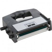 Datacard 569110-999 Plastic ID Card Printer Printhead