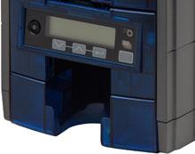 Datacard 510685-003 ID Card Printer