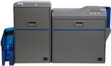 Datacard SR200 Card Printer