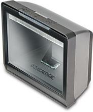 Datalogic M3200-010200-01701 Barcode Scanner