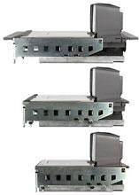 Datalogic 931021111-00712 Barcode Scanner