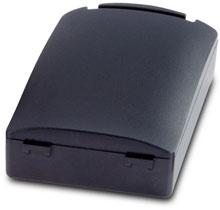 Datalogic 94ACC0048