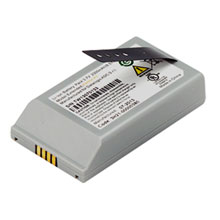 Datalogic 94ACC0084