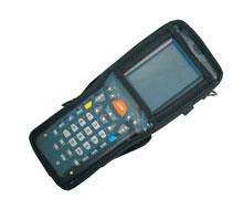 Datalogic 94ACC1311