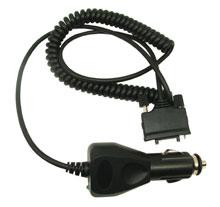 Datalogic 95ACC1298
