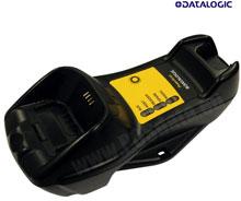 Datalogic BC9030-BT