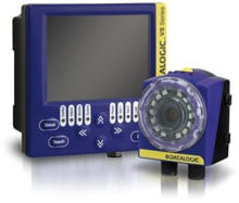 Photo of Datalogic DataVS1