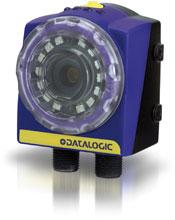 Photo of Datalogic DataVS2 ID