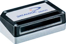 Datalogic 939101060