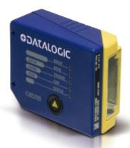 Photo of Datalogic DS2100N