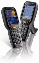 Datalogic 945250037 Mobile Computer