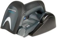 Datalogic GBT4130-BK-BTK1 Barcode Scanner