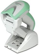 Photo of Datalogic Gryphon I GBT4100-HC