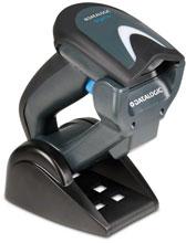 Datalogic GBT4410-HCK10-C361 Barcode Scanner