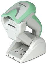 Datalogic GBT4410-HCK10-BPOC Barcode Scanner