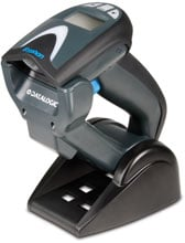 Datalogic Gryphon I GM4100 Scanner