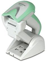 Datalogic Gryphon I GM4400-HC 2D Scanner