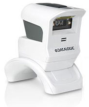 Datalogic GPS4490-WH