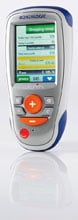 Datalogic Joya Mobile Handheld Computer