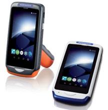 Datalogic Joya Touch A6 Mobile Handheld Computer