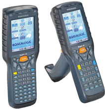 Datalogic 944501059 Mobile Computer