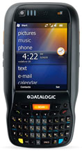 Datalogic 944400006 Mobile Computer