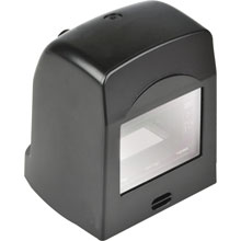 Datalogic MG118010-000B Barcode Scanner