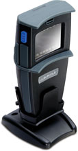 Datalogic MG140010-001-105R Barcode Scanner