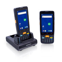 Datalogic 946000002 Mobile Handheld Computer