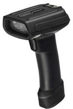 Datalogic PD7110-BB Barcode Scanner