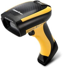 Datalogic PD9330 Barcode Scanner
