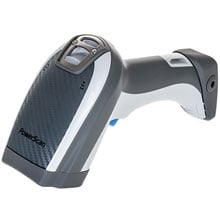 Datalogic PD9530-WH-RT Barcode Scanner
