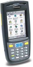 Datalogic 950201001 Mobile Handheld Computer