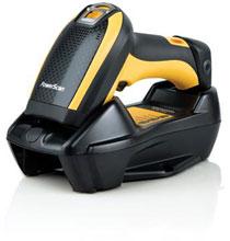 Datalogic PM9300-AR910RBK10