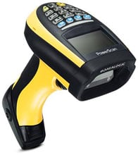 Datalogic PowerScan PM9500 Scanner