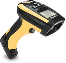 Datalogic PM9501-DDPM910RB Barcode Scanner