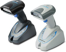 Photo of Datalogic QuickScan I: QM2100