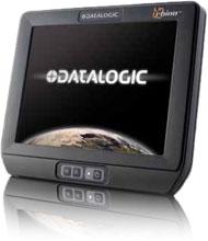 Photo of Datalogic Rhino