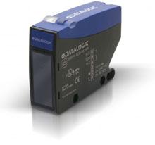 Photo of Datalogic S300 PA