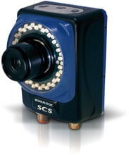 Photo of Datalogic SCS1