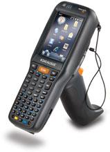 Datalogic 942400012 Mobile Handheld Computer